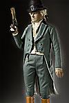 Thumbnail color image of Alexander Hamilton aka.