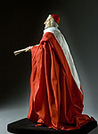 Thumbnail color image of Cardinal Richelieu, by George Stuart.