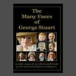 Many Faces of George Stuart DVD