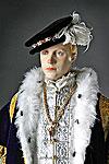 Thumbnail color image of Edward VI aka. Edward VI of England Edward Tudor, by George Stuart.