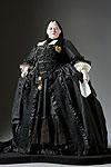 Thumbnail color image of Empress Maria Theresa aka.
