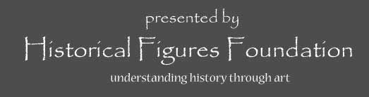 Historical Figures Foundation