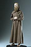 Thumbnail color image of Fr. Joseph Francois du Tremblay, by George Stuart.