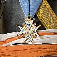 Left close up color image of Gaston d' Orleans aka. Gaston of France, by George Stuart.