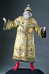Thumbnail color image of Ivan IV (v1) aka.