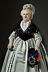 Martha Washington (First Lady)