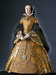 Thumbnail color image of Mary Tudor aka.