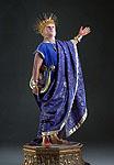 Thumbnail color image of Emperor Nero aka.