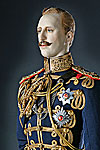 Thumbnail color image of Prince Albert Victor aka. Duke of Clarence and Avondale, by George Stuart.