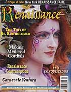 publication image