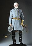 Thumbnail color image of Robert E. Lee aka.